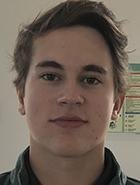Players Image