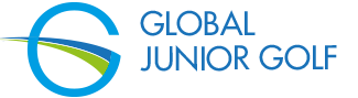 Global Junior Golf